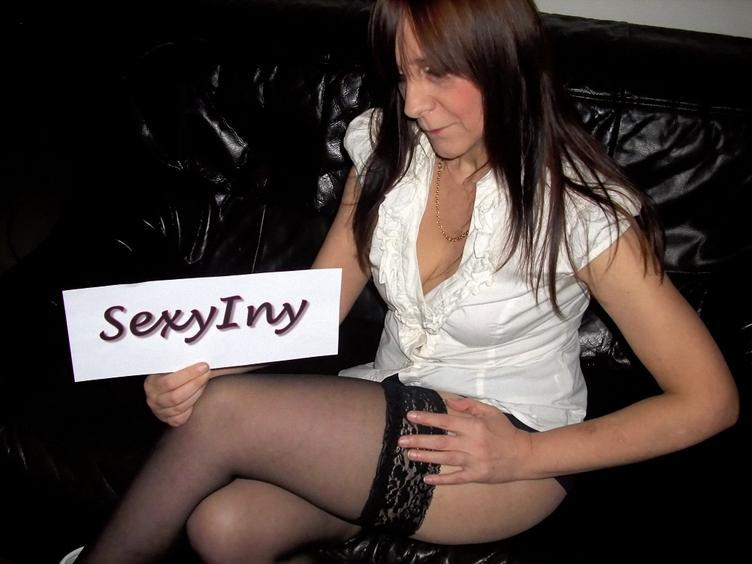 SexyIny [cpb_autotext catalog=