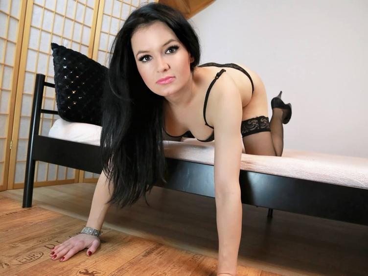 sexyLottie [cpb_autotext catalog=