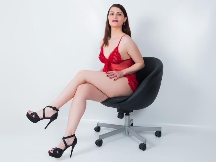 SEXY sein ist nicht einfach, aber jemand muss es tun! WetWildCat [cpb_autotext catalog=