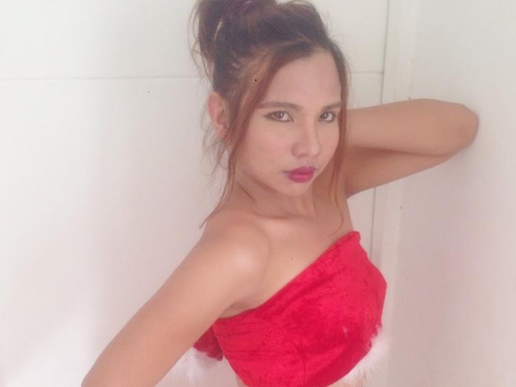 erotische, hotter, Aliyah! TsJuicyAliyah [cpb_autotext catalog=