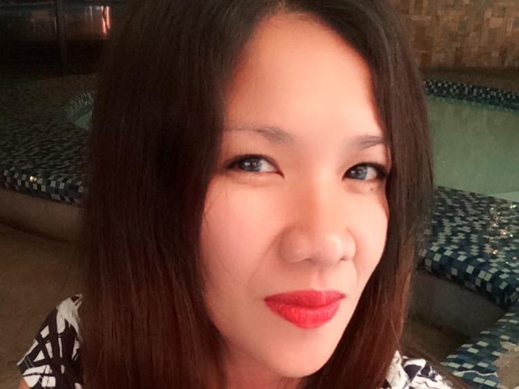 Slim and rattig! AsianSusanna [cpb_autotext catalog=