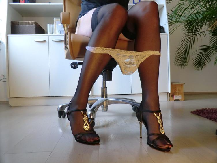 Männer sind gut zu voegeln :) Lady Dany [cpb_autotext catalog=