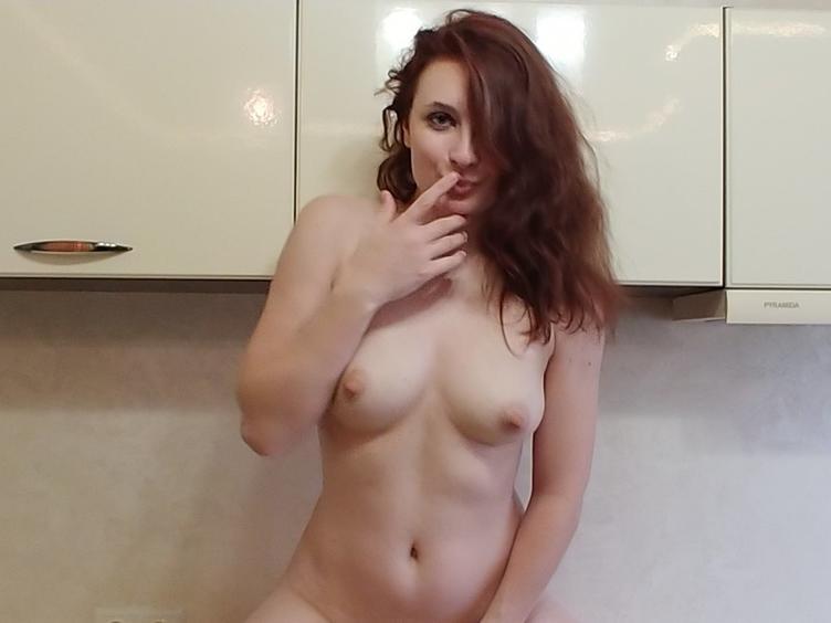 SexyStephanie [cpb_autotext catalog=