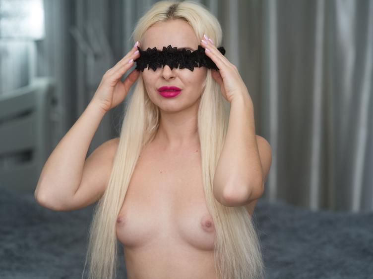 Nicht jede Blondine ist dumm ^^ Blondi94 [cpb_autotext catalog=