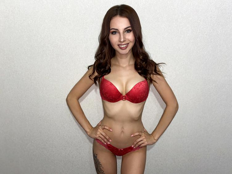 Ich bin die Frau, die alles liebt :) SabrinaKiss [cpb_autotext catalog=