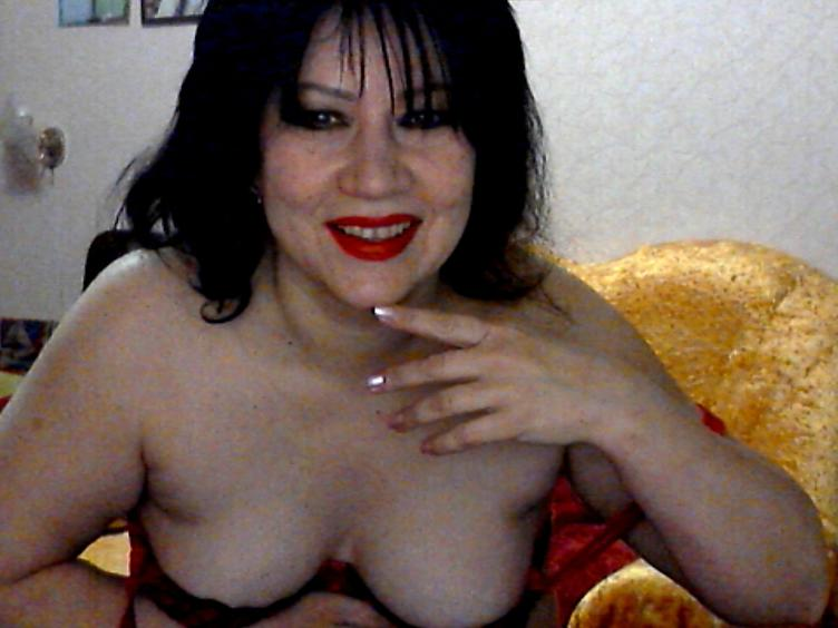 I`m a sweet gorgeous girl ready to fulfil your deeply hidden fantasies MelissaLight [cpb_autotext catalog=