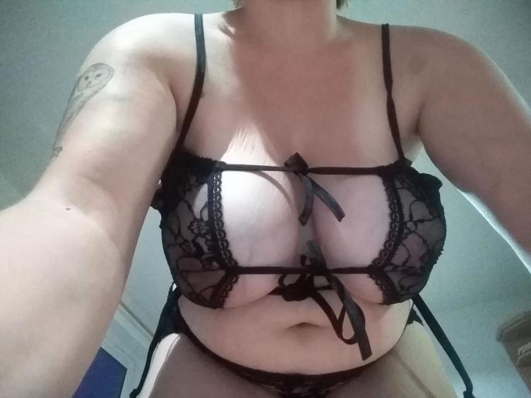 Ich suche reales Sexvergnügen... Domi-Babsi [cpb_autotext catalog=