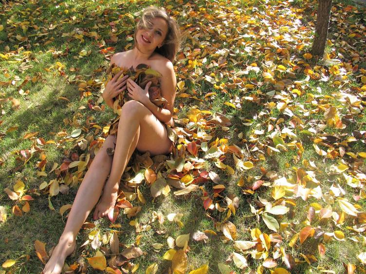 I am waiting for you to show how I can play! I want to provide you with maximum pleasure! I will keep you Aufregend all the time till I am with you! СhrisLady [cpb_autotext catalog=