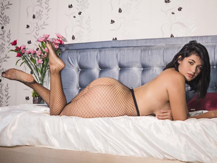 schau meinen Anus Alessia Milano [cpb_autotext catalog=