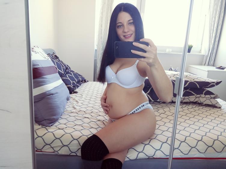 Genieße die Lust mit mir. Schwangere27 [cpb_autotext catalog=