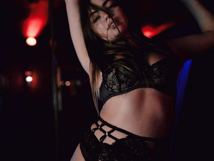 Sophia Hermosa [cpb_autotext catalog=
