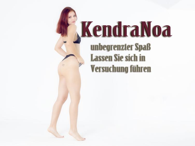 Kendra Noa [cpb_autotext catalog=