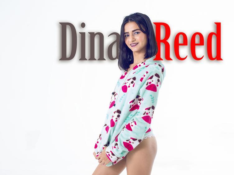 Dina Reed [cpb_autotext catalog=