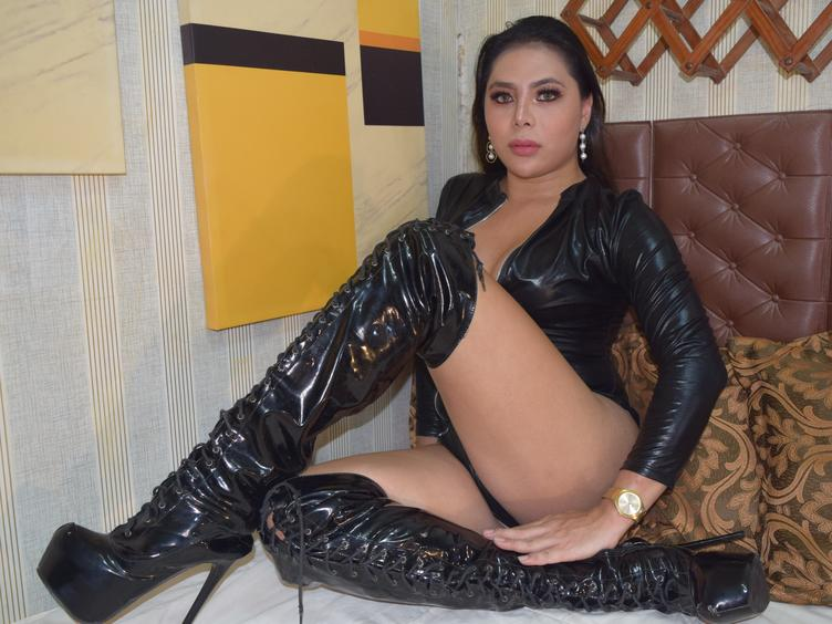 IM YOUR TIKOLGIRL ALLWAYS GIVE WHAT YOU LIKE AND GIVE MY PERFECT NICE SHOW TO    ALL OF YOU TO MAKE YOU HAPPY AND GOOD TIKOLGIRL [cpb_autotext catalog=
