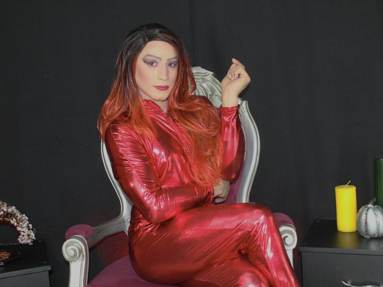 Kinky latin girl ready for enjoy TreicyDome [cpb_autotext catalog=