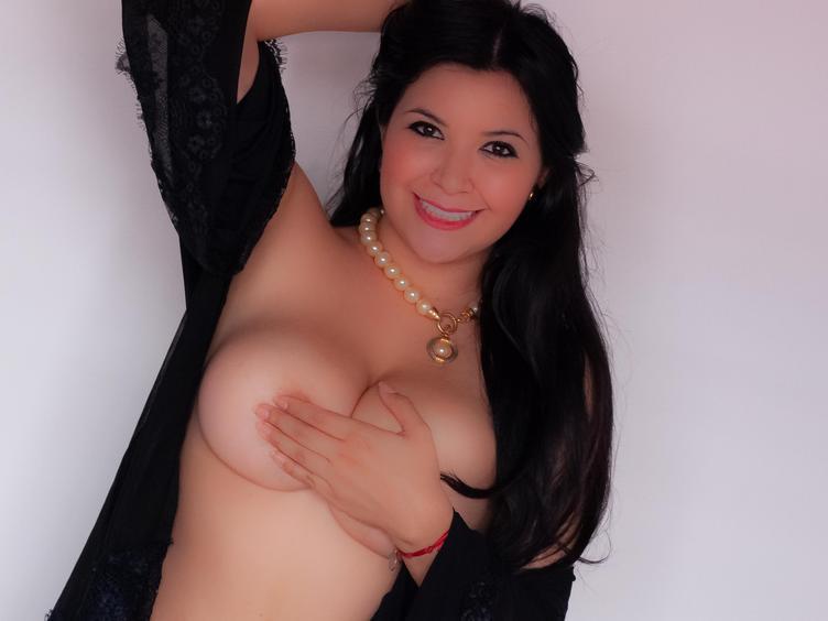 Unvergesslich sexuell ZoeJhonson22 [cpb_autotext catalog=