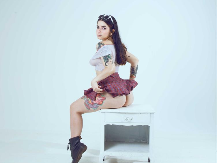 Sasha Rosa [cpb_autotext catalog=