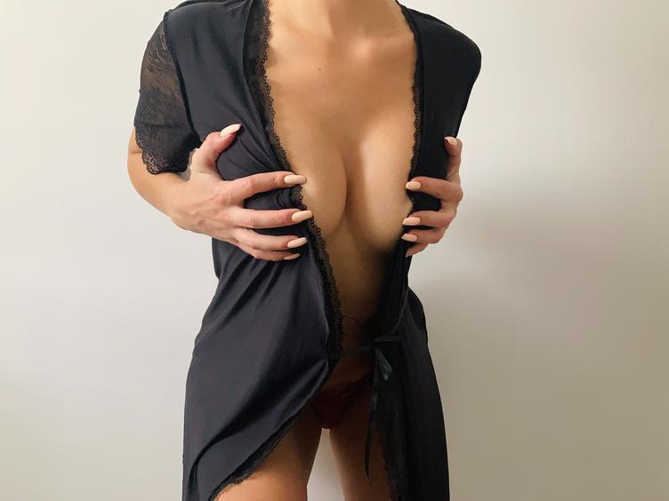 ....lass dich verzaubern in der Erotik Welt von LeeaLove Ich bin sehr aufgeschlossen LeeaLove [cpb_autotext catalog=