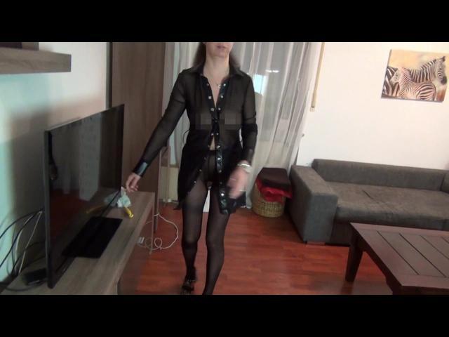 HausfrauenReport