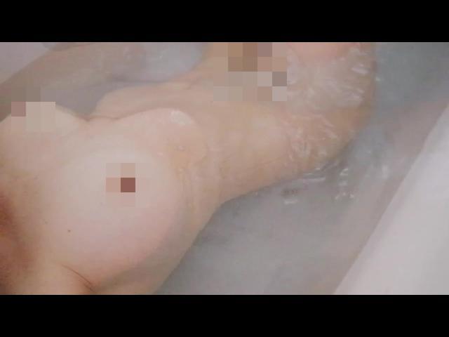 Wassernixe