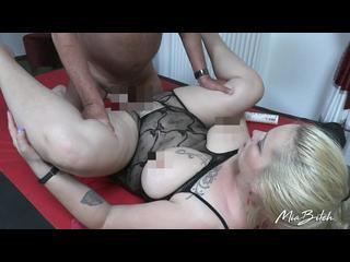 Oralsex, Deepthroat, Dessous, Fisting, Verkehr, Brüste