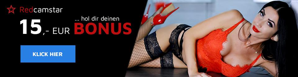 Gutschein mit Bonus für Onlinesex